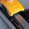 SafeCut™ LED указка реза