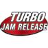 Функция Turbo Jam Release позволяет избавиться от небольших заторов быстро и просто