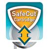 Safe Cut™ Сверхпрочное лезвие