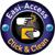Механизм Easi-Access