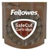 SafeCut™ Картридж