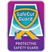 SafeCut™ Защита